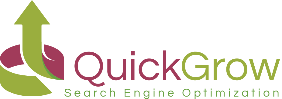 Quick Grow SEO