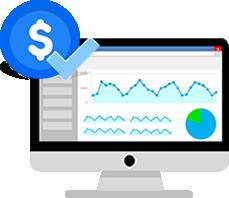 monitor-dollar