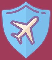 shield-plane
