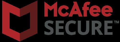 mcafee-secure-trustmark